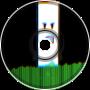 {EXTRATONE} Diabarha - System Failure REMIX