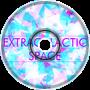 [EXTRAGALACTIC SPACE 01] : - Galaxy World -