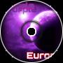 Purple Europa