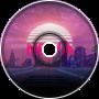 Lux - Nova (Original Mix)