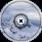 Snowdriif