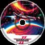 Gradius II - Overheat Remix