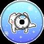 Panda Eyes - Neve's Theme