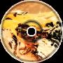 Red Soil ~ Super Metroid Remix