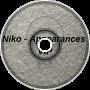 Niko - Appearances VIP
