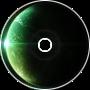 Broken Destiny (Remix)