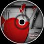 Valetine Wife - Diana Lockhart - ASMR Track Teaser