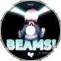 [Complextro] Sayori Beams! (ft. JackSepticEye) - Febbs!