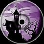Spookaween