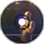 Andrew Steiner Bootleg Comedy Album (Nikki's NJ)