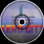 -Aero City-