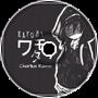 Exlextron - Kayobi (Charliux Remix)