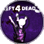 Menu - Left 4 Dead 3