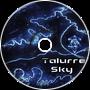 Talurre - Sky