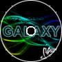 Ásum - Galaxy [Xtra]