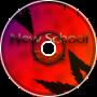 XTS - New School Style
