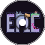EPIC (ALBUM PREVIEW)