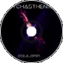 Equilibria - Psychasthenia (PREVIEW)