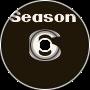 Nerd Is the New Sexy season 6 update