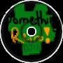 [DJKB] Something Retro
