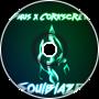 BMus & Corkscrew - Soulblaze
