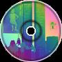 Vegas Girl [Standing On A Corner] Vaporwave Mix