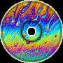 Nyctophilia ~ Get Funky (Original Mix)