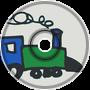 JY_2000 - trains