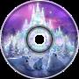 Winter Wonderland (Future Bass-ish)