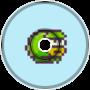 Prince Ribbit: Level One - Farmland