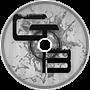 GTB - Fire (Retro Remix) [TEASER]