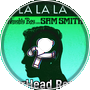 Naughty Boy - La La La (Feat. Sam Smith) (PhorHead Remix)