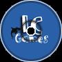 O Miranha - Singaro Da Cãrse (Ic Games Remix)