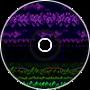 Mystic Cave (Techno Remix)