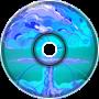 [Remix] Atom Explosion 15 - Fr34ksh0wW1ll0w