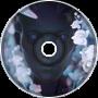 Prophet XIII - Cover It Up