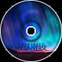 ColBreakz - My Universe