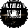 Final Fantasy VI - Mog Theme II