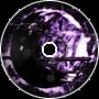 Azuleux - Planet Nine (Drum N Bass)