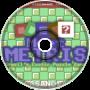 Vou Deixar (Meet Metris Theme / Chiptune Remix)