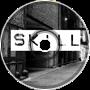 Kid Projekt - Skill (feat. Row Skino) [Explicit]