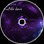 Talurre - Snowflake Dance