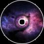 Stellar Shadows (Complexian RnR OST)