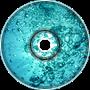 Serenade of Water (KrisKros Remix)