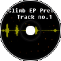 To_Climb EP Preview Track no.1