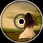 Daughter - Still (Aydin's Remix)