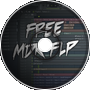 Free MDK Styled Project