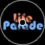 Marie - Life Parade