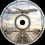Takeoff (ft.fractilx) [BIG BEAT]