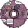 Oglaf Comic Read: Gravity Loves Masonry